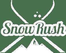SnowRush biglogo