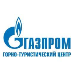 Инструктор Газпром